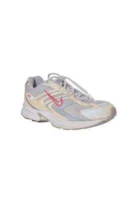 Pantofi jogging Nike Air Perseus, marime 37