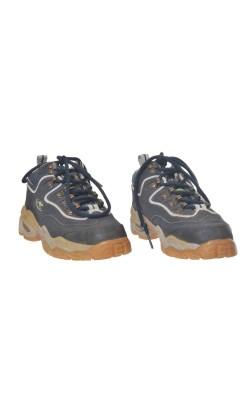 Pantofi Kangaroos, marime 32