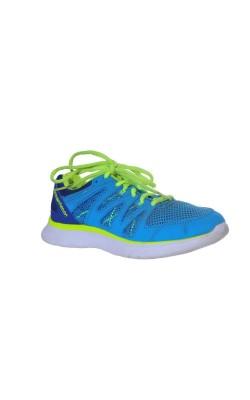 Pantofi Karrimor Duma Running, marime 37