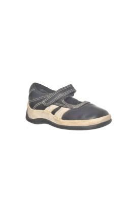 Pantofi Keds, marime 22
