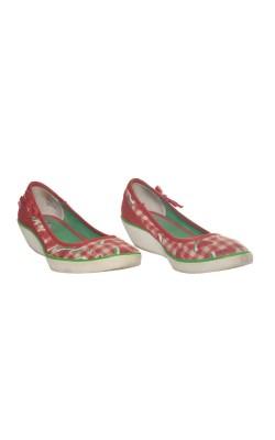 Pantofi Keds, marime 37