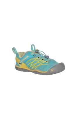 Pantofi Keen, marime 28