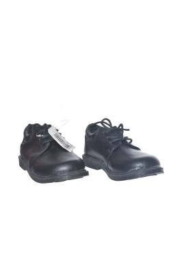 Pantofi King Street, marime 28
