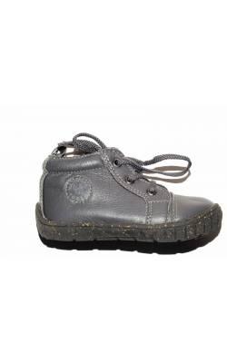 Pantofi Koala Kids, marime 21