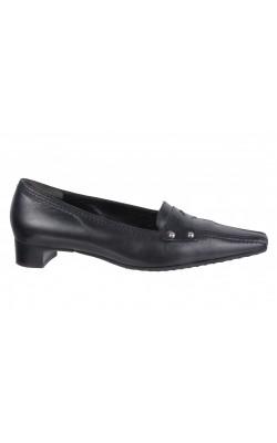 Pantofi Kennel&Schmenger, piele naturala, marime 37