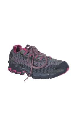 Pantofi La Sportiva Gore-Tex,Trail Bite Heel, Frixion, marime 35