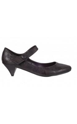 Pantofi Libra Pop, marime 38.5