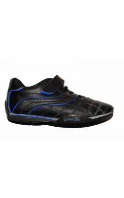 Pantofi Lonsdale, piele naturala, marime 32