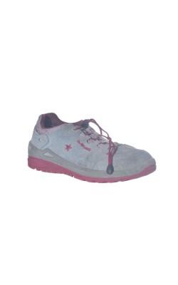 Pantofi Lowa Gore-Tex, marime 34