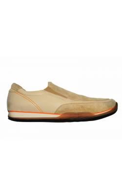 Pantofi Marc O'Polo, piele, marime 46