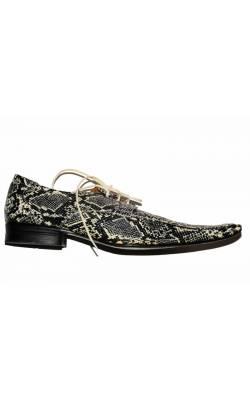 Pantofi, marime 45