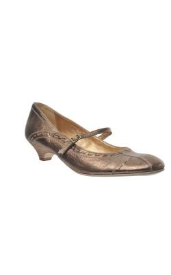 Pantofi Marks&Spencer Per Una, marime 42