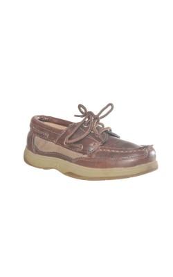 Pantofi baieti marime 31, Dexter