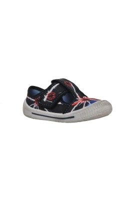 Pantofi Marvel Spider-Man, marime 25