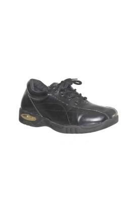 Pantofi Max Dress, marime 28