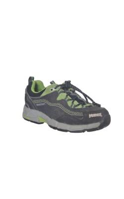 Pantofi Meindl Air-active, marime 28