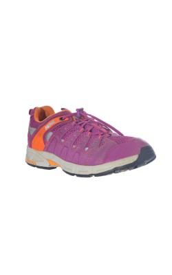 Pantofi Meindl Air-Active, marime 35