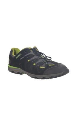 Pantofi Meindl, marime 37