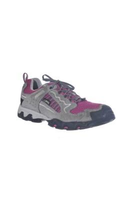 Pantofi Meindl|Gore-Tex, Air Active, marime 36