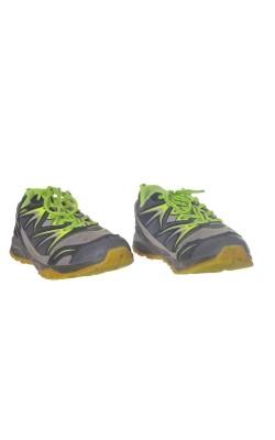 Pantofi Merrell Dry, marime 37