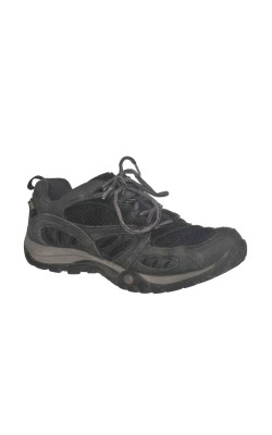 Pantofi Merrell Gore-Tex, air cushion, select grip, marime 37
