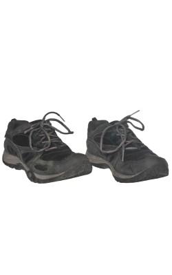 Pantofi Merrell Gore-Tex, air cushion, select grip, marime 37