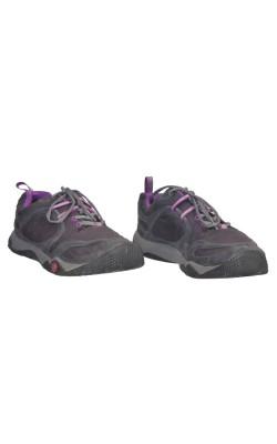 Pantofi Merrell, marime 41