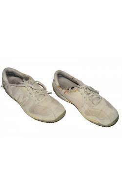Pantofi Merrell, piele, marime 37.5