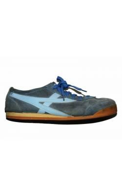 Pantofi Merrell, piele, marime 41