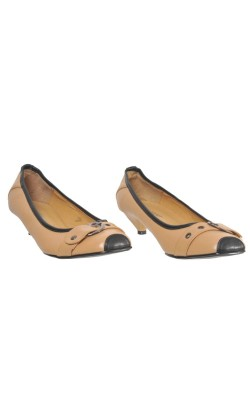 Pantofi Miss Nowei, marime 40