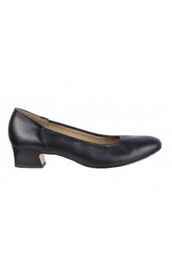 Pantofi Naturalizer, piele, marime 37