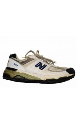 Pantofi New Balance, NLock, 1123, marime 44