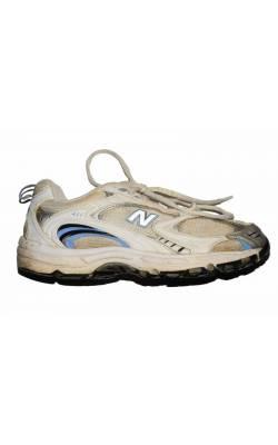 Pantofi New Balance, Running, marime 39