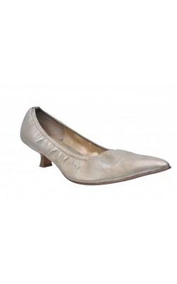 Pantofi New Shoes, marime 39