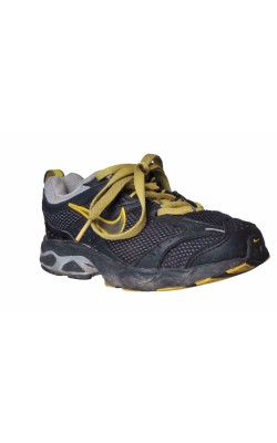 Pantofi Nike Air, marime 33