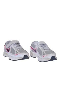 Pantofi Nike Incinerate, marime 30