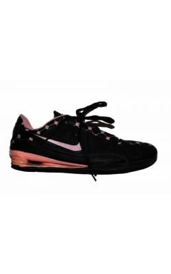 Pantofi Nike, marime 40