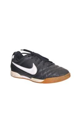 Pantofi Nike Tiempo, marime 32