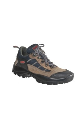 Pantofi Olang step, marime 39