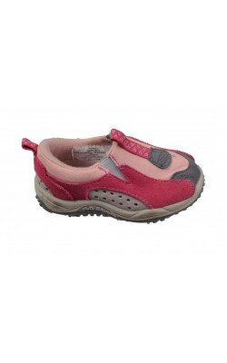 Pantofi Old Navy, marime 20