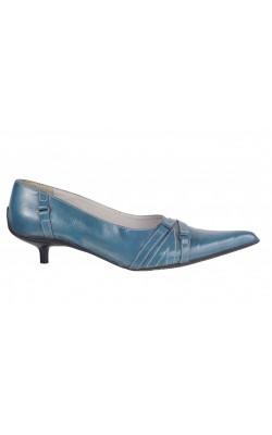 Pantofi Orient Express, marime 37