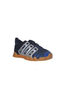 Pantofi outdoor Adidas, marime 28