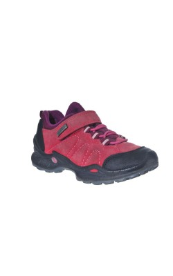 Pantofi outdoor Bama Tex, piele, marime 28