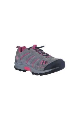 Pantofi outdoor Columbia Techlite Waterproof, marime 26