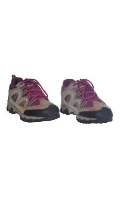 Pantofi outdoor Crane, marime 34