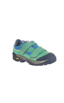 Pantofi outdoor/drumetie Olang Olantex, marime 30