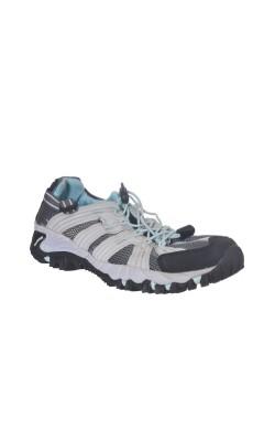 Pantofi outdoor Everest, marime 40