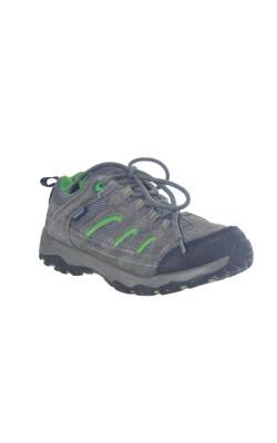 Pantofi outdoor Karrimor Weathertite Breathable, marime 33