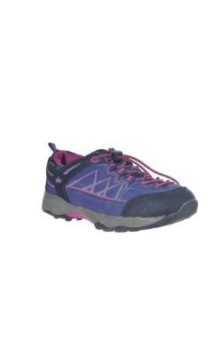 Pantofi outdoor Lico, marime 28