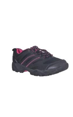 Pantofi outdoor Loap, marime 36